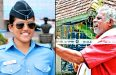 Flying-Officer-Reshmi-Bhat