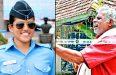 Flying-Officer-Reshmi-Bhat