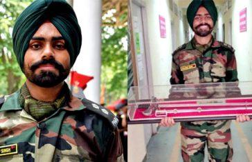 Lt.-Akashdeep-Singh-Dhillon-Sword-Of-Honour