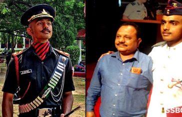 Lt.-Sarthak-Dhawan