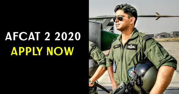 afcat-2-2020-apply-now-afcat-cdac