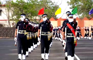 cadets-training-wing-passing-out-parade-2020