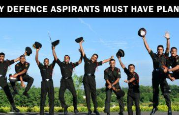 defence-aspirants-career-options