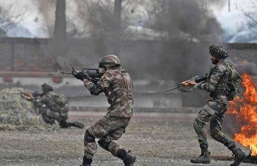 indian-army-officer-killed-in-clash-with-china