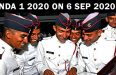 nda-1-2020-on-6th-sep-2020