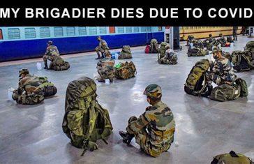 Brigadier-Vikas-Samyal