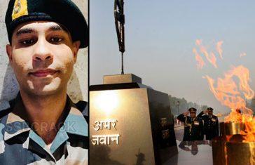 Lt.-Aakash-Chaudhary