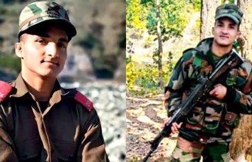 Soldier-Dev-Bahadur
