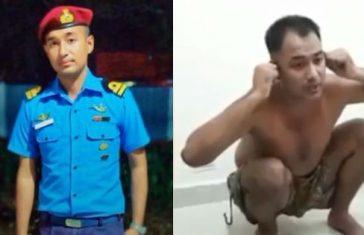 fake-navy-officer
