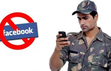 indian-army-facebook-ban