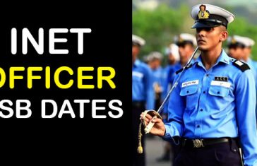 inet-officer-ssb-dates