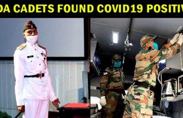 nda-cadets-covid-19-positive