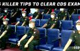 5-Killer-Tips-To-Clear-CDS-Exam