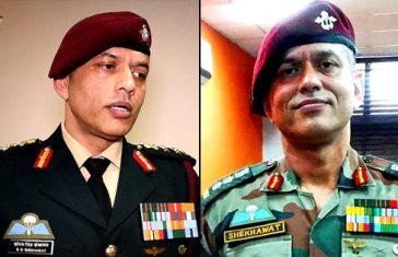Brigadier-Saurabh-Singh-Shekhawat
