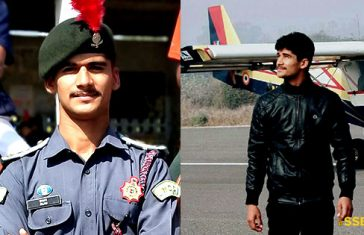 Recommended-For-Indian-Air-Force-Flying-Branch