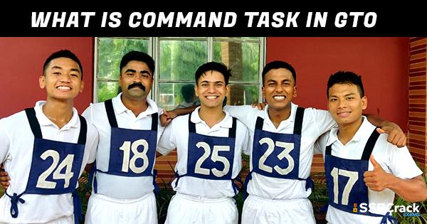 command-task-gto