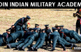 Join IMA Dehradun - CDS 2 2020 Notification