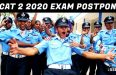 AFCAT 2 2020 Will Be Conducted On 3 & 4 Oct 2020