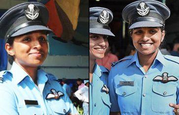 Flight-Lieutenant-Shivangi-Singh