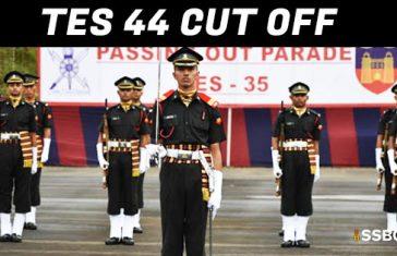 tes-44-cut-off-marks