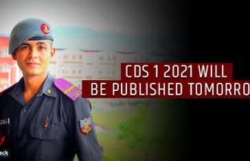 cds-1-2021-notifications