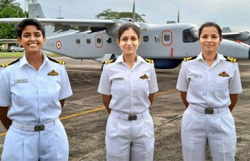 indian-navy-women-pilots