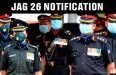 jag-26-notification