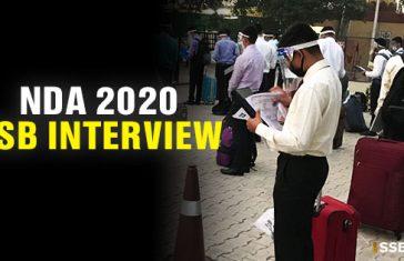 nda-2020-ssb-interview-dates