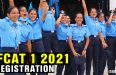 afcat-1-2021-registration