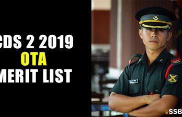 cds-2-2019-ota-merit