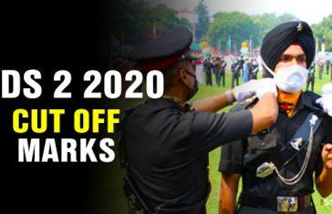 cds-2-2020-cut-off-marks