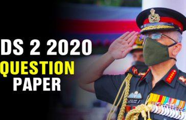 cds-2-2020-question-paper