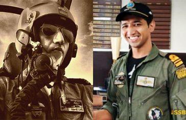 Commander-Nishant-Singh
