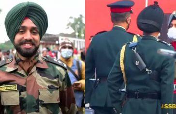 Lt.-Watandeep-Singh-Sidhu