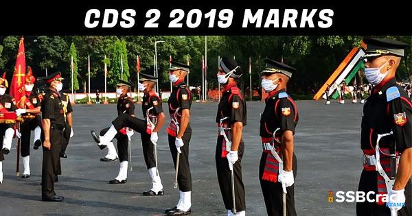 cds-2-2019-marks