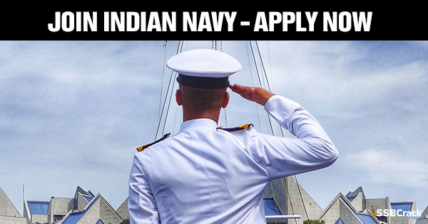 join-indian-navy-2020