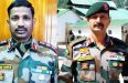 100 Indian Army Martyrs Who Saved Us By Sacrificing Their Lives In 2020
