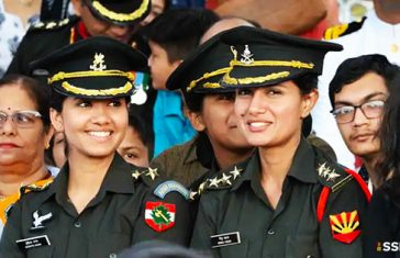 Women Can Join the Army Aviation Corps From 2022 As A Pilot