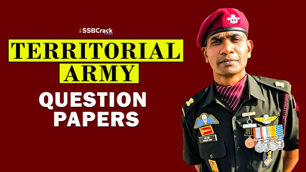 ta-exam-question-papers
