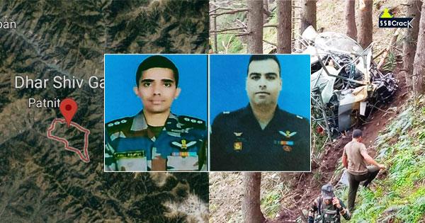 Major-Rohit-Kumar-&-Major-Anuj-Rajput