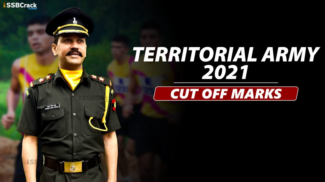 Territorial-Army-2021-Cut-Off-Marks