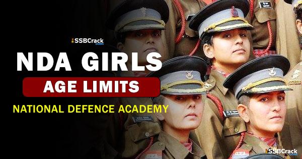 nda-exam-girls-age-limits